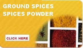 GroundSpices