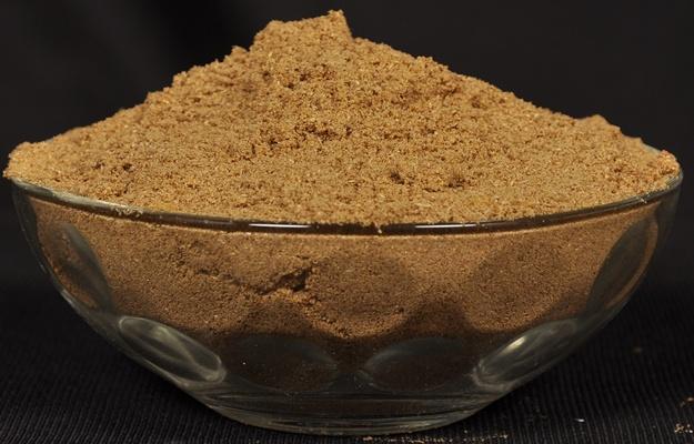 Coriander Powder Manufacturer Exporter India
