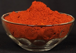 Dry Red Chilli Powder Manufacturer Exporter India