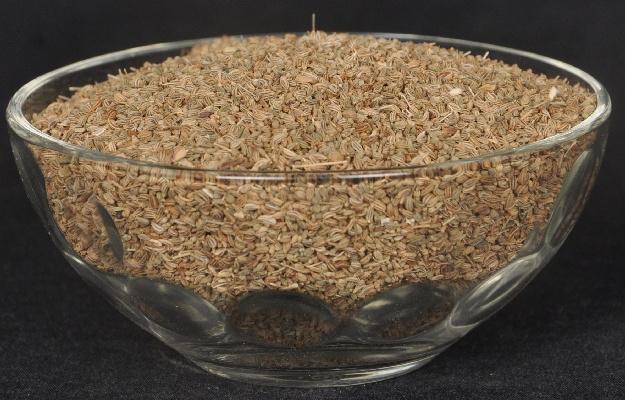 Ajwain Seeds Manufacturer Exporter India
