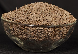 Indian Cumin Seeds Market Report