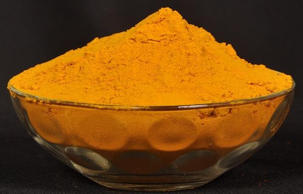 Turmeric Powder Manufacturer Exporter India