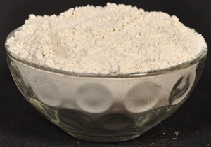 Dehydrated White Onion Powder Manufacturer Exporter India