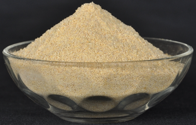 Fenugreek Powder Manufacturer Exporter India