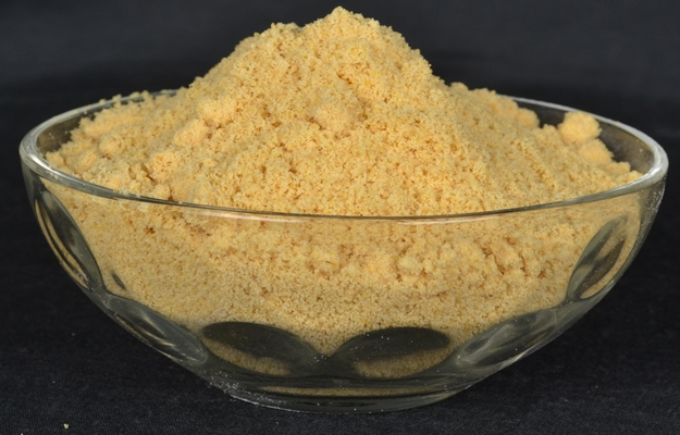Yellow Mustard Seeds Powder Manufacturer Exporter Supplier Producer Unjha Gujarat India