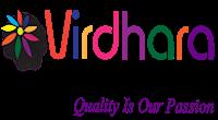 Virdhara International